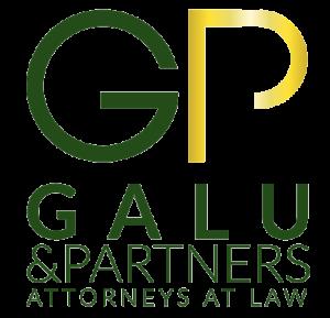 Galu & Partners